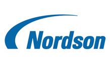 Nordson India Pvt Ltd