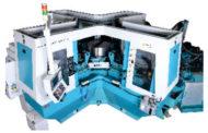 Pellet Die Gun Drilling Machines, Radius Engineering Solution