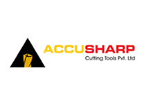 Accusharp Cutting Tools Pvt Ltd