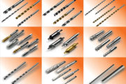 HSS Cutting Tools, Birla Precision Technologies