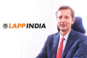 Lapp India : The legacy of leadership in cable & connection arena
