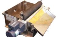 Magnetic Separator, U-tech Associates