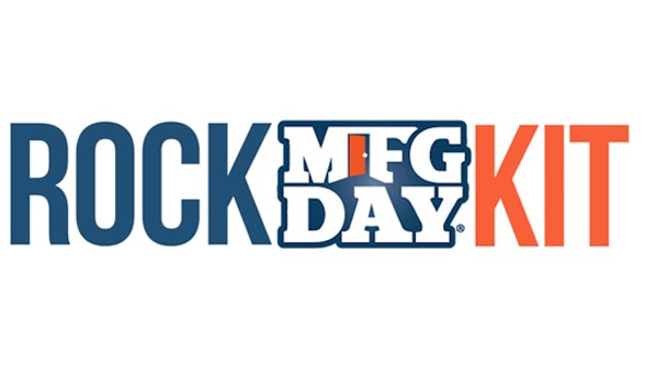 CNC Software, Inc. Partners with Edge Factor to Bring Free  Multimedia Package and Materials for Manufacturing Day Events