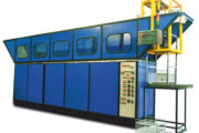 Ultrasonic Cleaning Machine, Gala Precision Engineering
