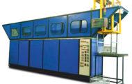 Gala Precision Ultrasonic Cleaning Machine