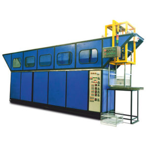 multistage ultrasonic cleaning gala precision engineering pvt ltd