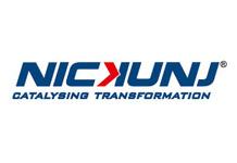 Nickunj EDM Wires Consumables Pvt Ltd