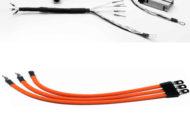 ӦLFLEX® Connect Cables, Lapp India