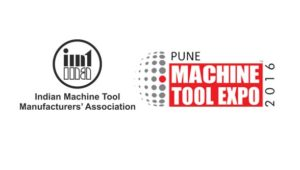 pune-machine-tools-show