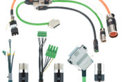 ӦLFLEX® Connect Servo, Lapp India