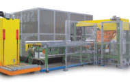 The advantages of  Solvent Cleaning Machine