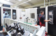 How Automation hepled SPECK boost its Productivity