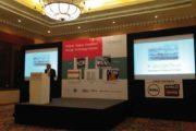 DesignTech Systems organizes technology seminar