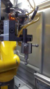 anca-robotic-solution-1