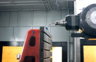 KMTC promotes quality standards of Chinese 5-axis CNC machine tools