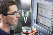 Mastercam Announces New Post Processor for Sinumerik Controllers