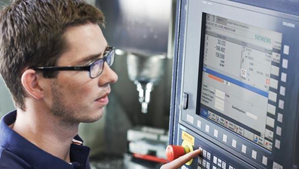 3-axis milling post processor, CNC Software INC, MasterCam