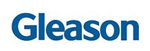 Gleason Works India