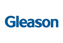 Gleason Works India Pvt Ltd