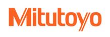 mitutoyato-logo-1