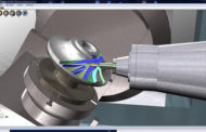 NCSIMUL SOLUTIONS is an unified and software all-in-one platform to manage the complete machining process