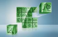 Open & flexible CNC architecture with TwinCAT 3