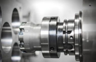 HPR400- New possibilities for fine machining of large-diameter bores