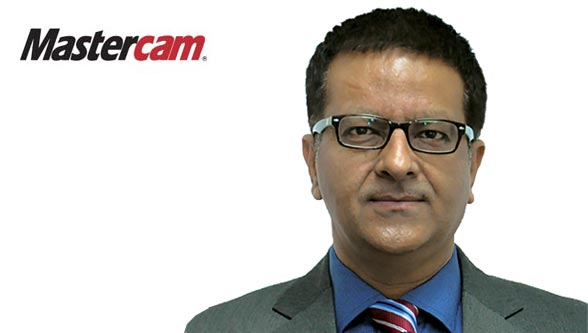 Mastercam: Powering Manufacturing with Innovative Technologies
