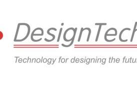 DesignTech to implement Siemens PLM Software Teamcenter for Azafran Organics
