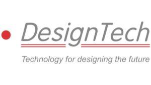 designtech