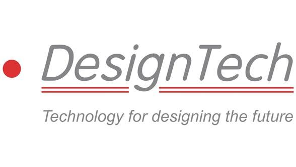 DesignTech CAD Academy 3D Diwali Contest
