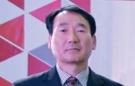 YG Cutting Tools : Global leadership in End Mills