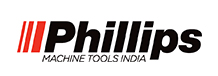 phillips-machine-tools-india_logo-1