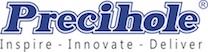 Precihole Logo