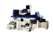 Surface Grinders, Phillips Machine Tools