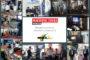 MACHINE TOOLS WORLD Magazine marks its successful presence in IMTEX 2017