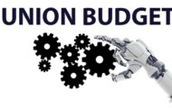 Union Budget to Bolster Machine Tool Industry