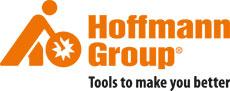 hoffmann group logo