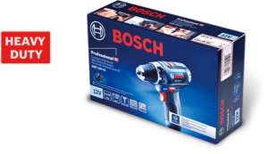 Bosch Power Tools Heavy_Duty_Box