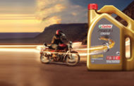Castrol POWER1 CRUISE with 'Power Sustain' technology launched in India