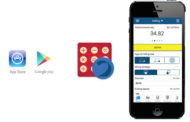 Dormer Pramet launches new machining data calculator app