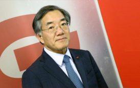 YG-1 Co, Ltd., Global Leadership in Cutting Tools arena
