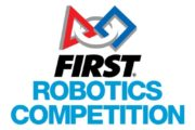 Mastercam sponsors the 2017 FIRST Robotics Competition