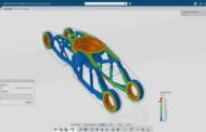 Renishaw and Dassault Systèmes pool expertise for integrated additive manufacturing experience
