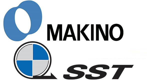 Makino Expands SST Consumables Business in Merger with Global EDM Supplies