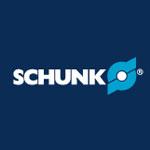 shunk logo