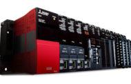 Mitsubishi Electric's new iQ –R series  enhances performance