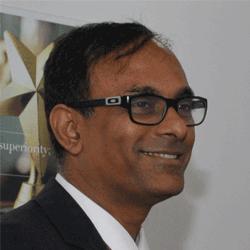 Ravi Raghavan, BFW