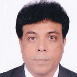 Ronald D'Souza, CEO, PMT Machines