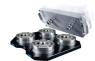 SCHUNK : The art of piecing together –  VERO E Compact
